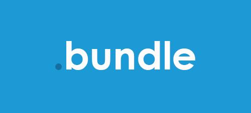 bundle_logo_website_500