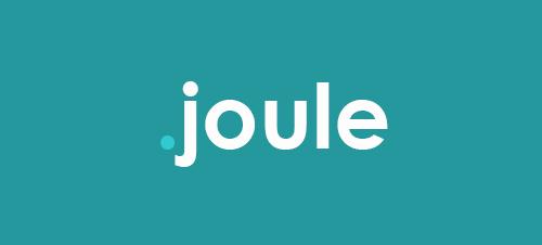 joule_logo_website_500