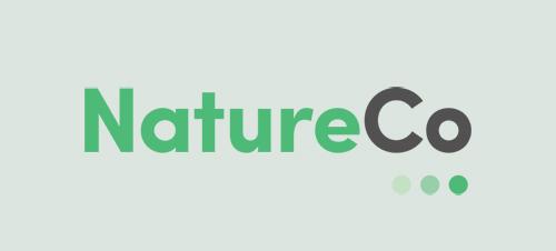 nc_logo_website_500