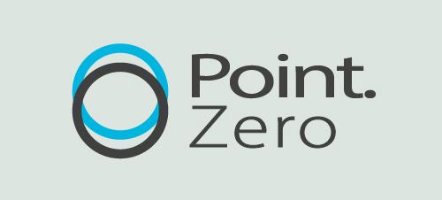 pz_logo_website_500